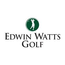 Edwin Watts
